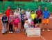 2015 09 19 12 33 24 TCB Kinderclubmeisterschaft