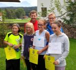 2015-09-19_12-26-35_TCB_Kinderclubmeisterschaft