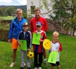 2015-09-19_12-28-18_TCB_Kinderclubmeisterschaft