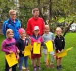 2015-09-19_12-30-43_TCB_Kinderclubmeisterschaft