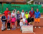 2015-09-19_12-33-24_TCB_Kinderclubmeisterschaft