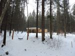 2018-02-16_14-35-41_Wald-KIGA_Winter