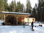 2018-02-19_10-16-16_Wald-KIGA_Winter