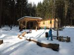 2018-02-19_10-23-09_Wald-KIGA_Winter